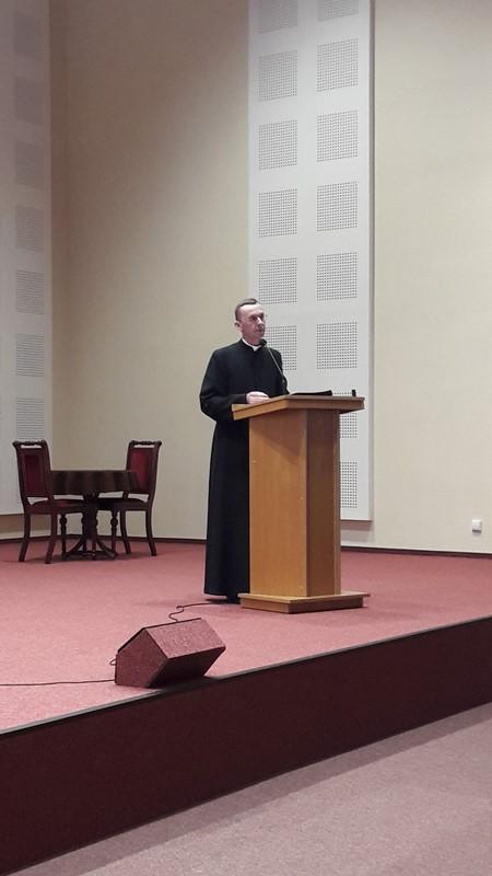 Konferencja księża 010