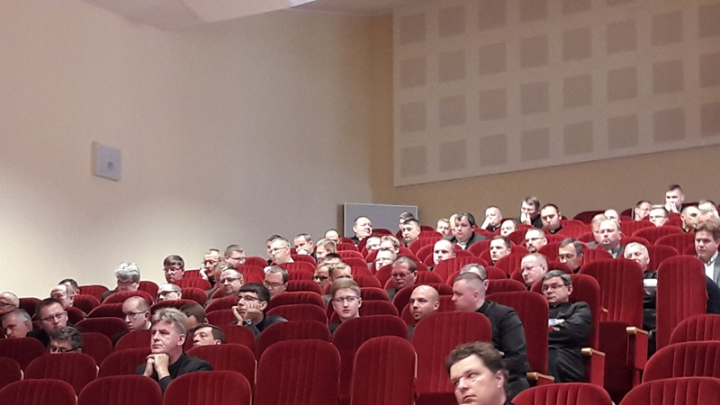 Konferencja księża 014