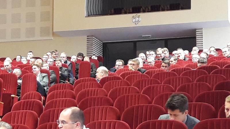 Konferencja księża 016