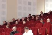 Konferencja księża 013